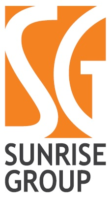 Logo SunriseGroup-1-2